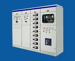 柴油发电机组定期保养维护的必要性